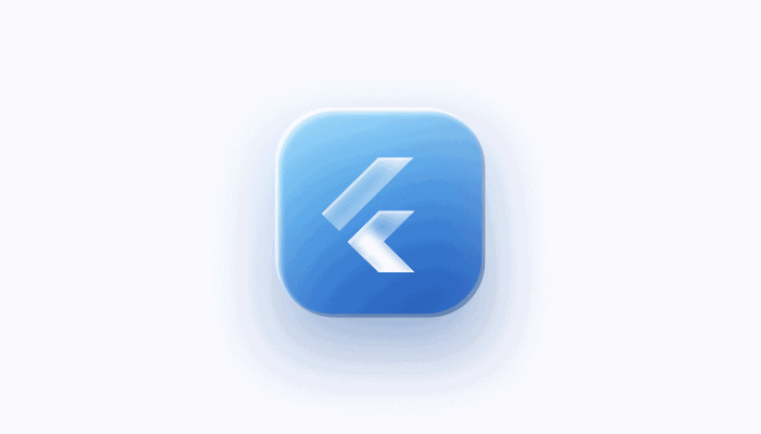 Whats holding developers back from Flutter