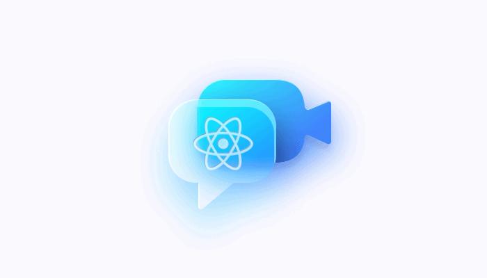 QuickBlox Flutter SDK for chat apps