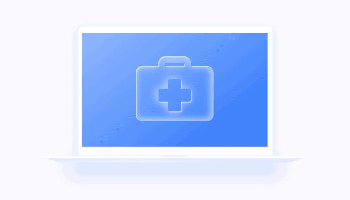 QuickBlox telemedicine solution for healthcare professionals