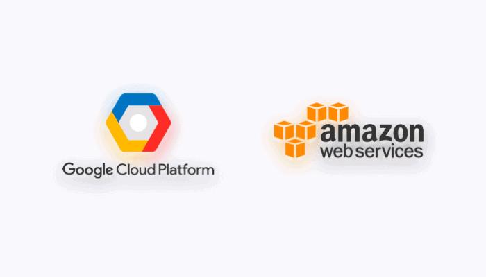 Microsoft Azure VS Alibaba