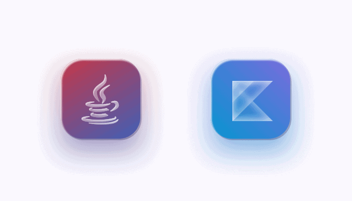 Java VS Kotlin