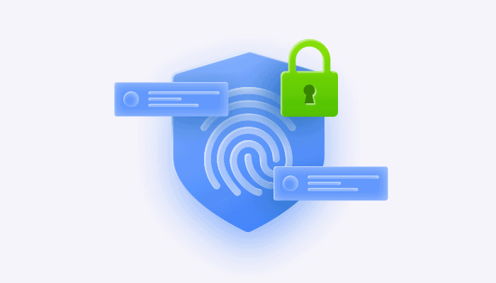 QuickBlox secure messaging
