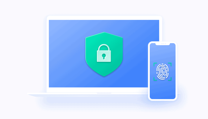 User verification best practices