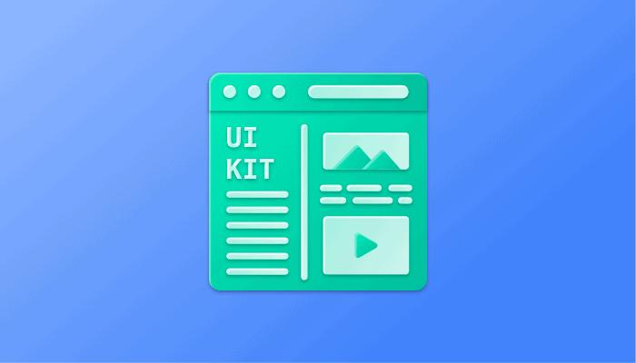QuickBlox UI Kit