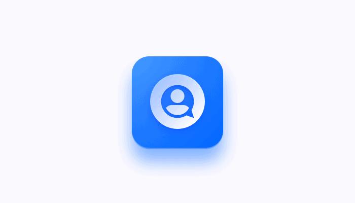 Q-consultation from QuickBlox