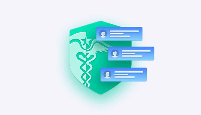 How to Choose HIPAA Compliant Chat