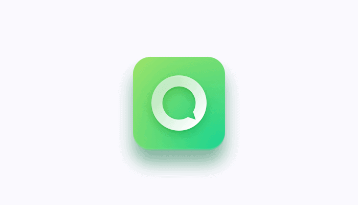 Q-municate from QuickBlox