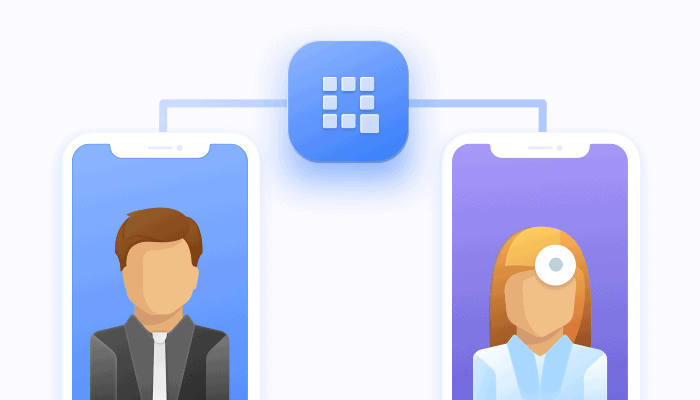 Improving doctor-patient communication with QuickBlox
