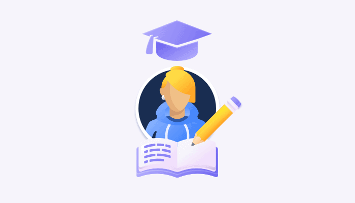 Current trend in college education with QuickBlox