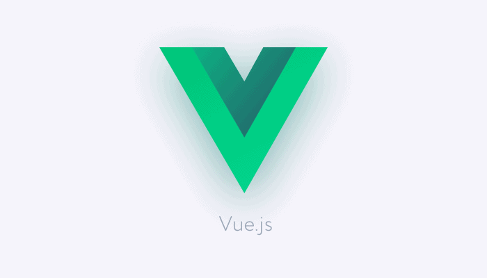How to create a messaging application with Vue JavaScript framework