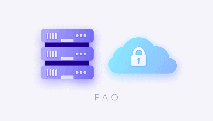 On-Premise Vs. Cloud Hosting