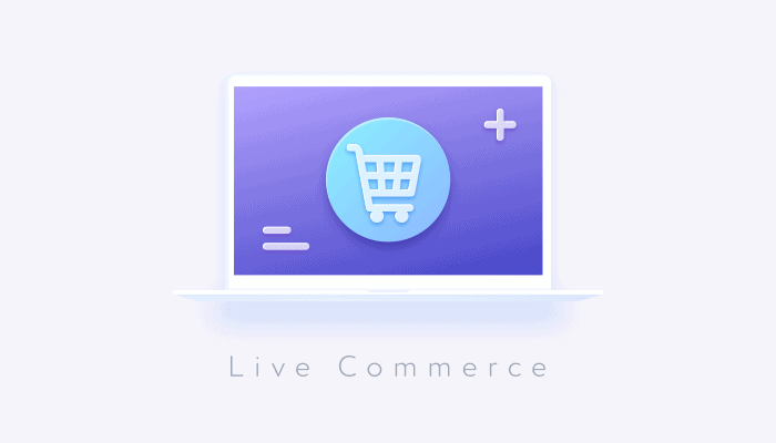 Live Commerce: The Future of Online Shopping