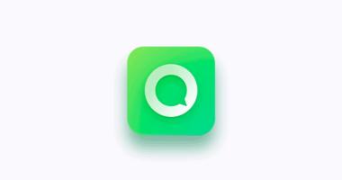 QuickBlox Video chat app